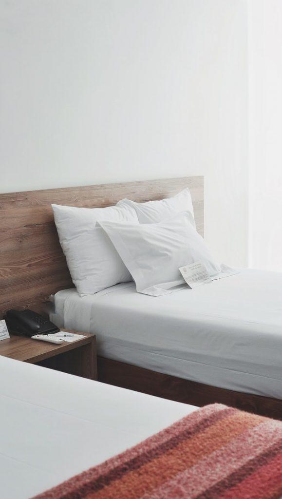 ที่นอนยางพารา ราคาถูก